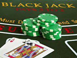Вулкан игра автомат казино vulcan casino com зеркало