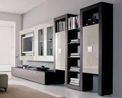 Resultado de imagen para muebles empotrados para comedor | Items ...