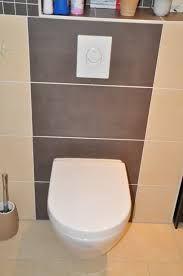 Bildergebnis Für Kleines Badezimmer Fliesen Ideen