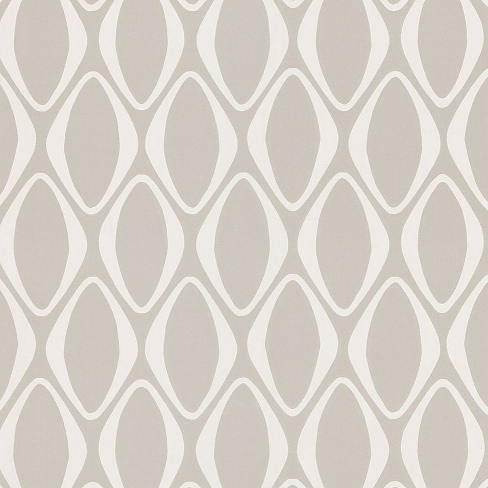 Echo Design Eclipse Wallpaper Sample In Grey Wallpaper