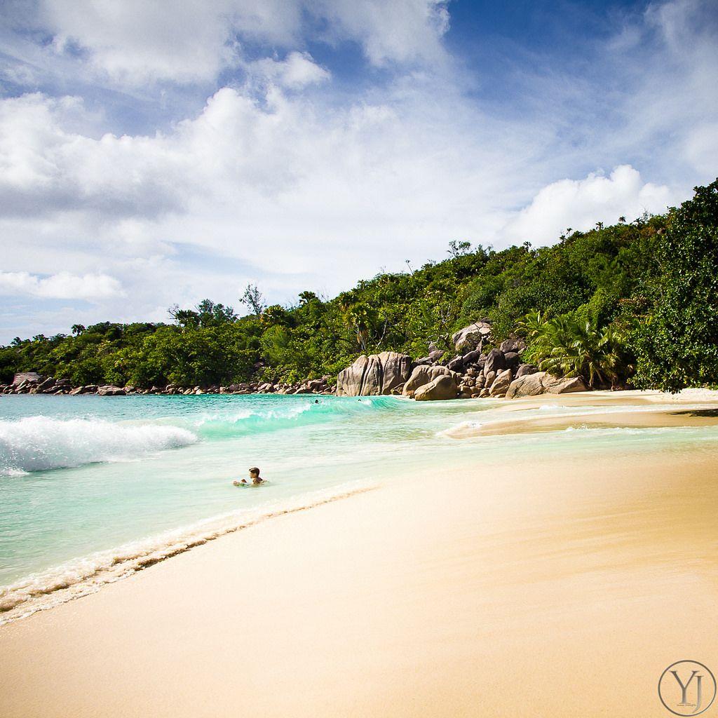 Seychelles Beach: Seychelles Beach, Beach, Railay Beach