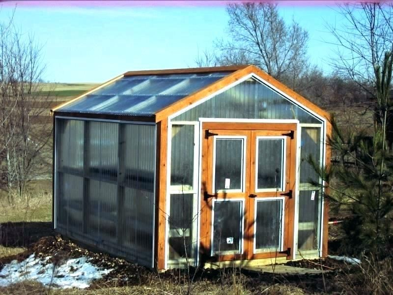Corrugated Plastic Siding Panels Home Decorating Ideas Corrugated Plastic Greenhouse Panels Plastic Siding