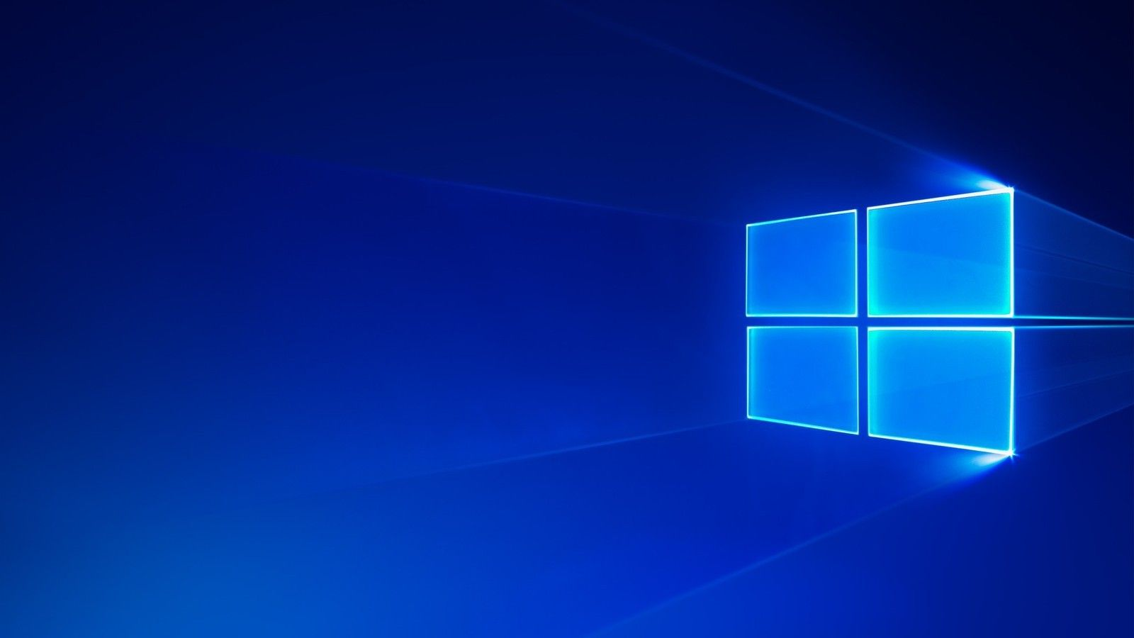 Read This Tutorial And Fix Windows Update Error 0x80070bc2 In Windows 10 All The Given Solutions Are Completely Windows Wallpaper Microsoft Windows Windows 10