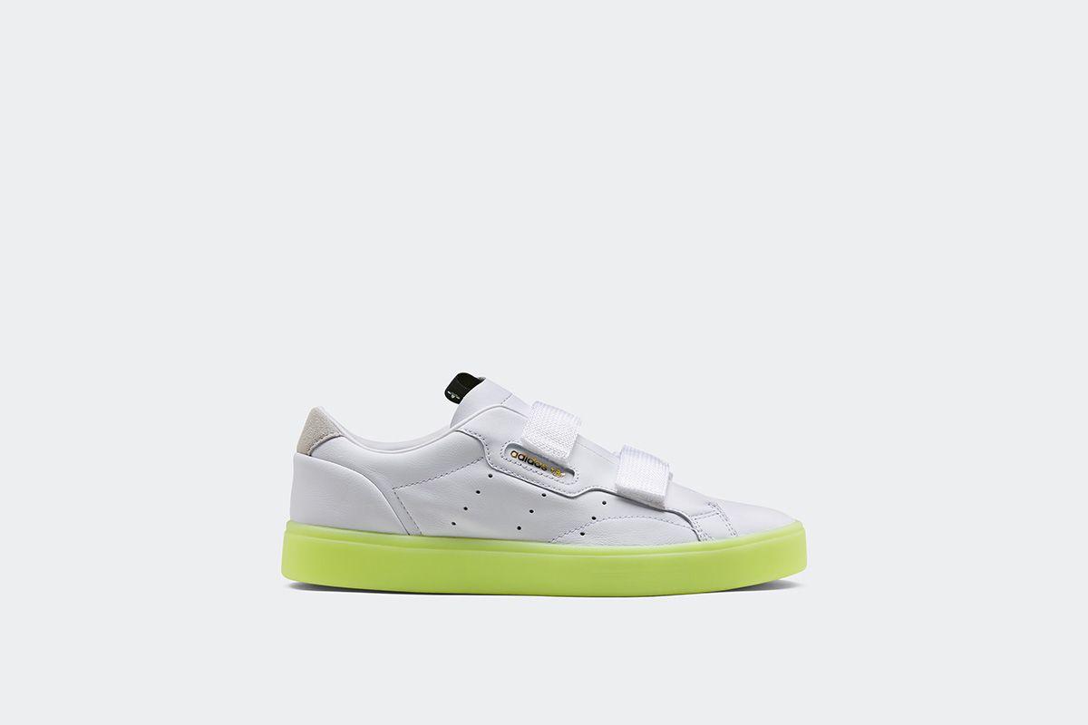 adidas Sleek: Release Date, Price