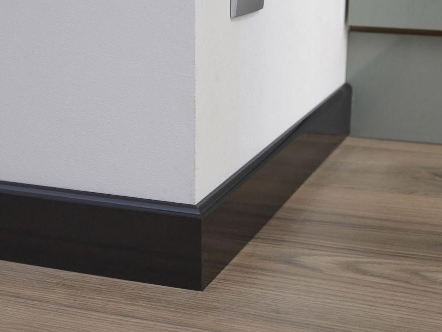 Recouvrir Plinthe Carrelage Home Decor Furniture Decor