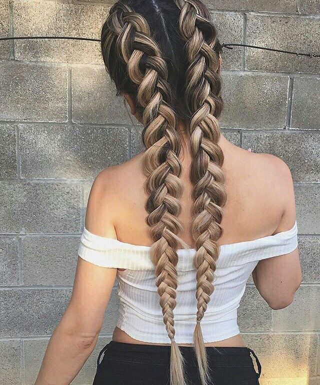 Position asian hairstyle trends Foxxx such