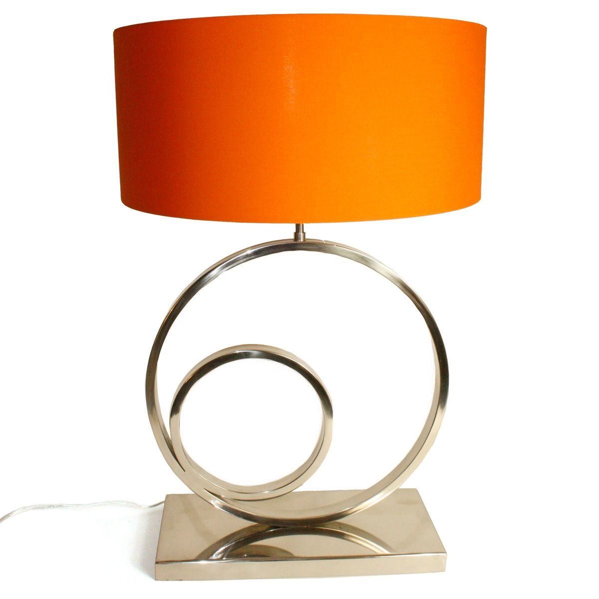 Moderne Lampen-Designs http://amirior.de/Produkte/lampen/5   amirior ...