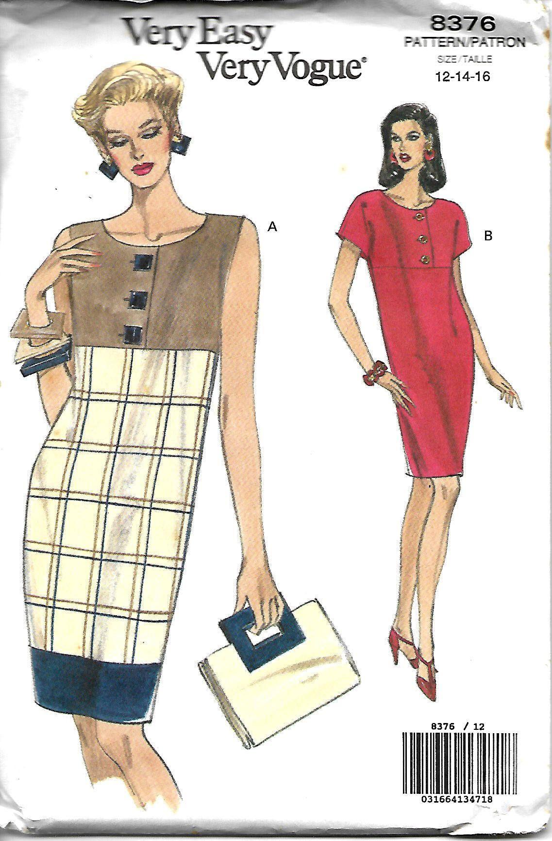 Pin de Karine G en 1990 patterns | Pinterest