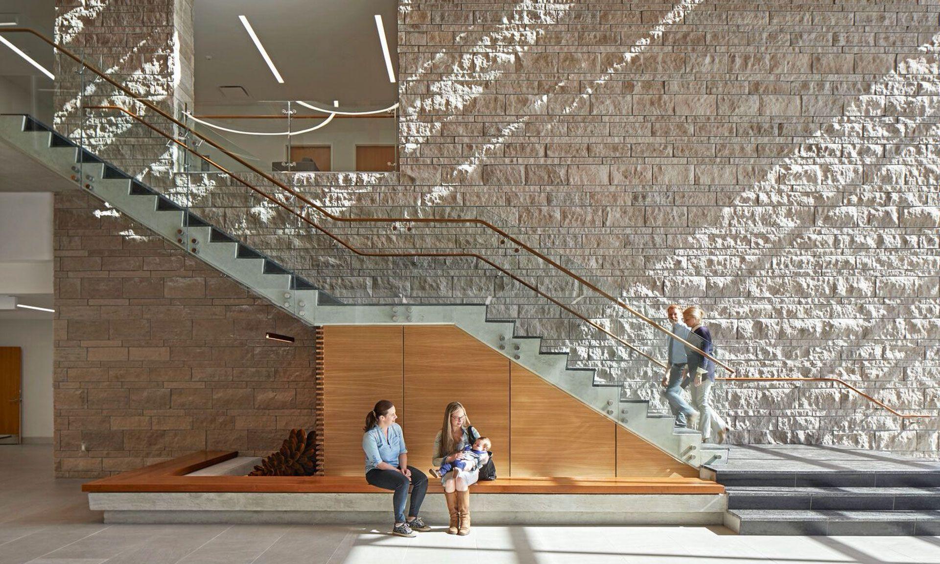 This AwardWinning Design Transforms the Way You See