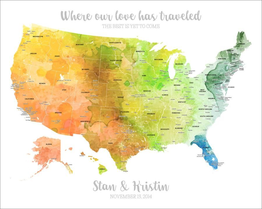 Travel Maps – Tagged