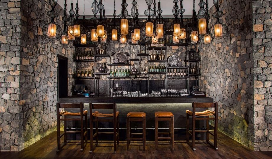 bar interiors design 2. Alila-jabal-akhdar-bar-interior-design-M-04- Bar Interiors Design 2 E