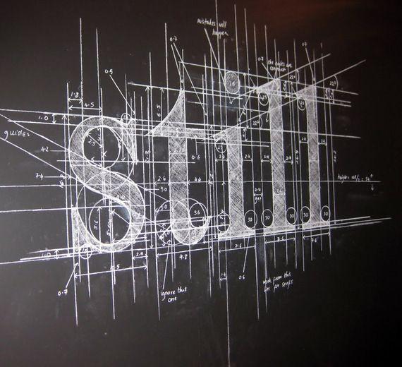 Untitled ('still')