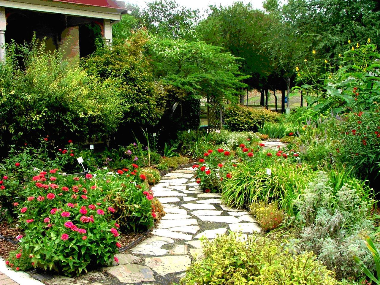 montreal botanik bahçesi montreal kanada parklar u0026 bahçeler