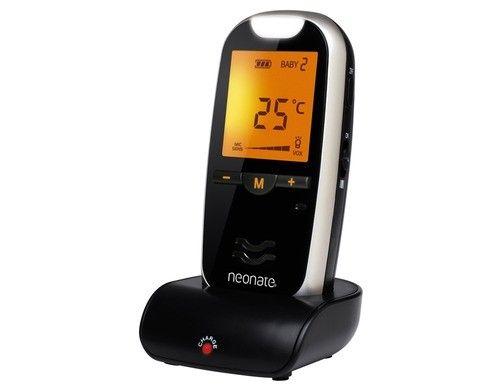 Neonate Babystation zu Babyphone BC-6500D  strahlungsärmstes GerätNeonate Babystation zu Babyphone BC-6500D, 1 Stück, bis auf drei Stationen erweiterbar,    #pabobo #392002 #Sicherheit / Überwachung  Hier klicken, um weiterzulesen.