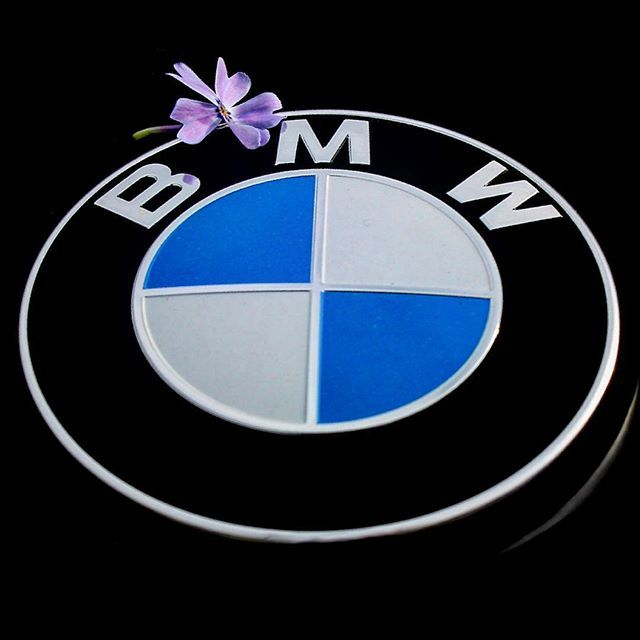 Our 3 favorite letters  #Hendrick #hendrickbmw #hendrickcars #hendrickfamily #bmw #bmwusa #bmwfanatic #bmwsociety #bmwlife #bmwnation #bmwlove #bmwgram #bmwfans #bmwstories #bmwmnation #bimmer #bimmerlove