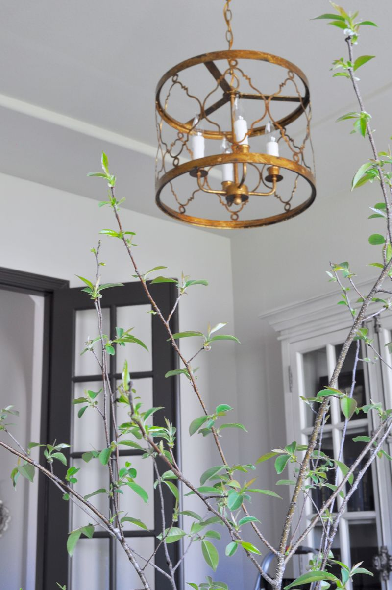 office chandeliers classic our home office chandeliers foyers and lights