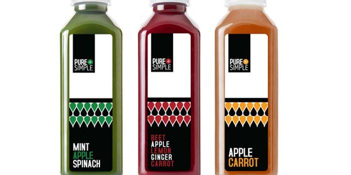product label design inspiration | bottle designed original ...