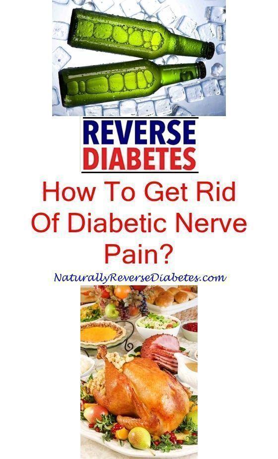 10 Elegant Clever Hacks: Diabetes Type 2 Exercise diabetes snacks gifts. Diabetes Recipes For