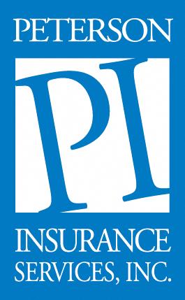 Progressive Homeowners Insurance Quote Insurancehomeowner