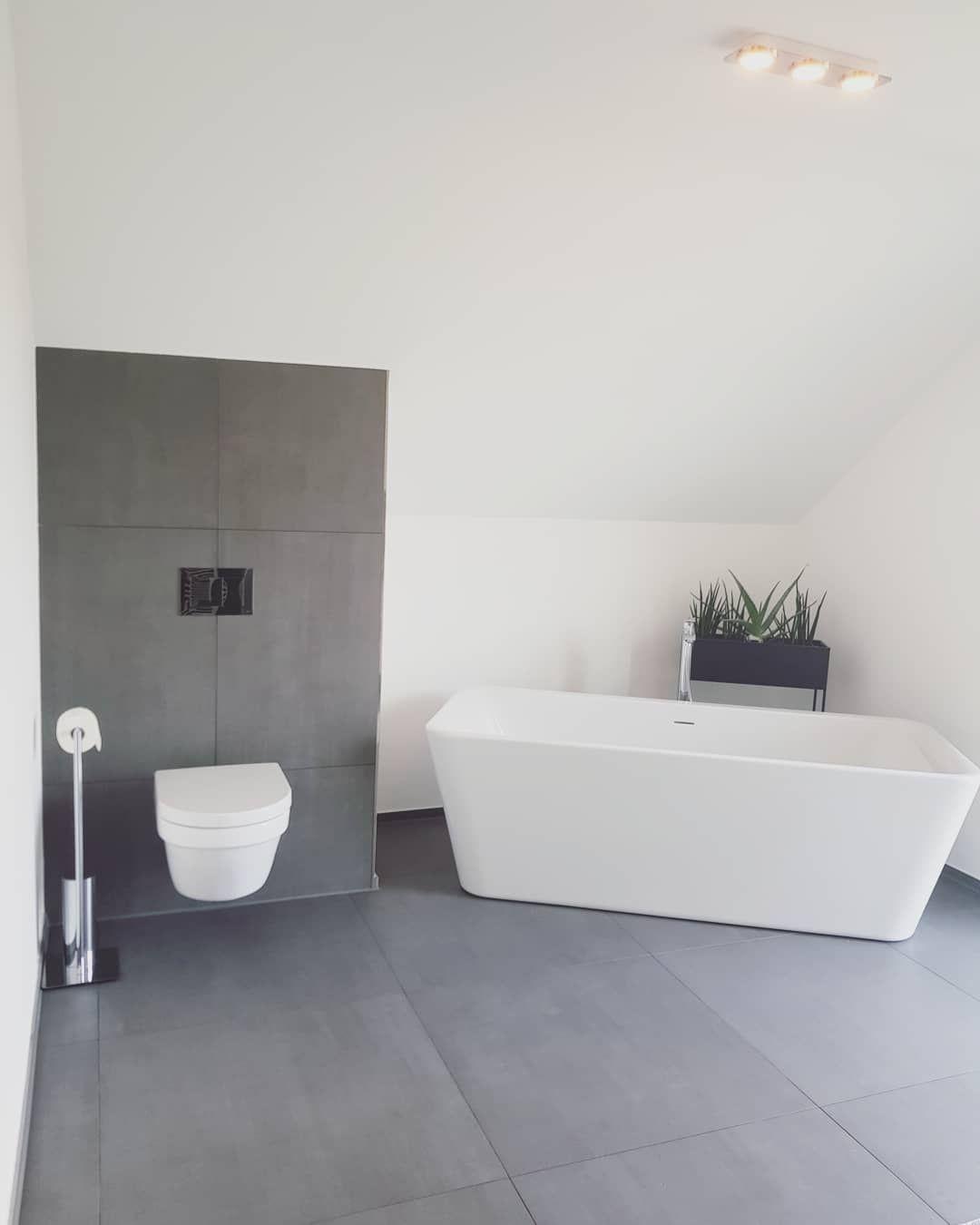 Badezimmerdesign Badezimmer Badezimmer Badezimmerideen