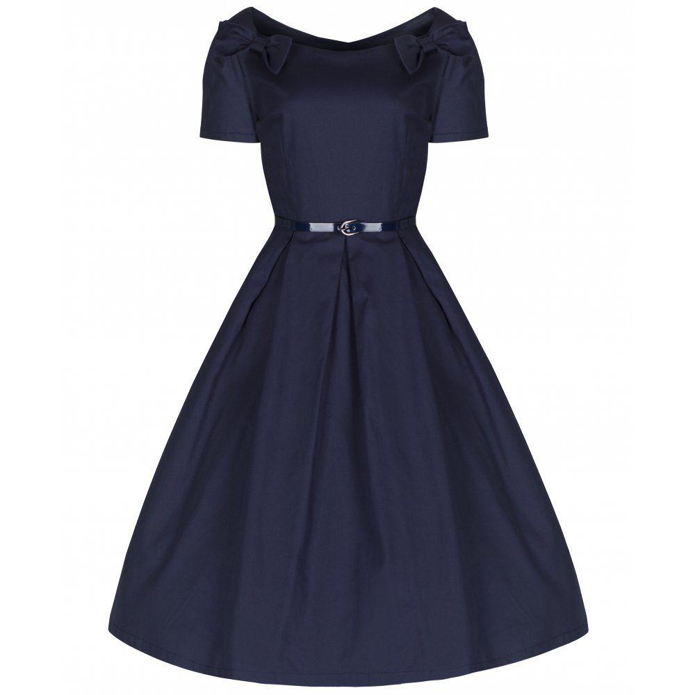 289adc0a46  Aleena  Dark Vanilla Prom   Bridesmaid Dress
