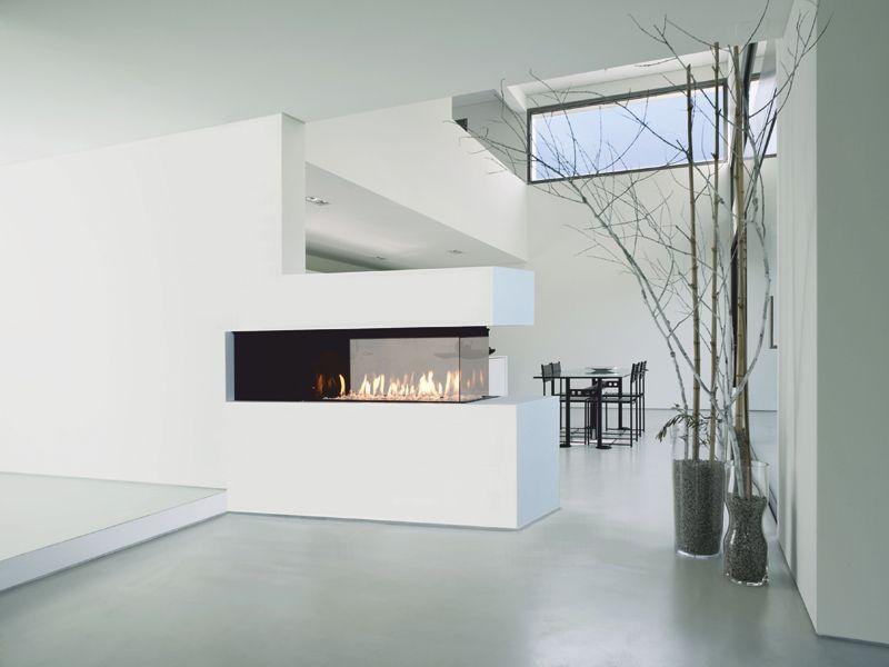 Ofenbauer Salzburg moderne heizkamine kachelofenbau u offene kamine kaminöfen