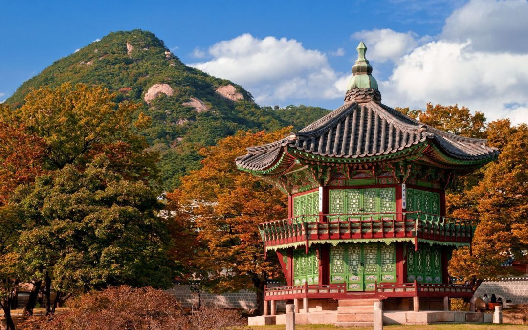 11360 Hd Wallpapers Images Hd Photos 1080p Wallpapers Android Iphone 2020 Cities In Korea South Korea Travel Autumn In Korea