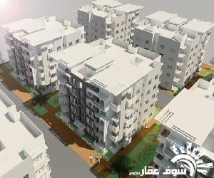 شقة اسكان اجتماعى بالشروق Apartments For Sale Decorative Boxes Real Estate