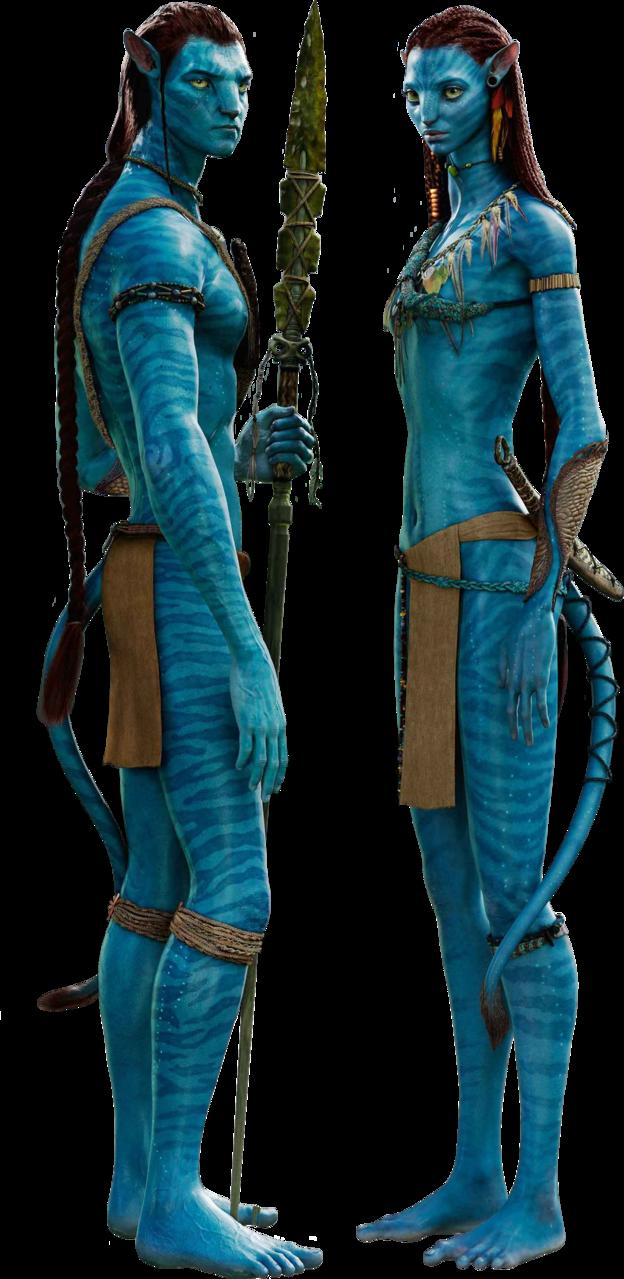 Avatar 2009 Jake Sully And Neytiri 1292x2649 By Sachso74 On Deviantart Pandora Avatar Avatar Movie Avatar Costumes