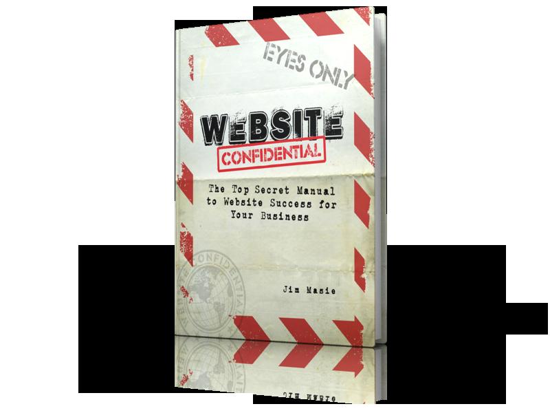 Mace Designs Graphic Design And Web Design Cleveland Ohio Web Design Graphic Design Portfolio Design