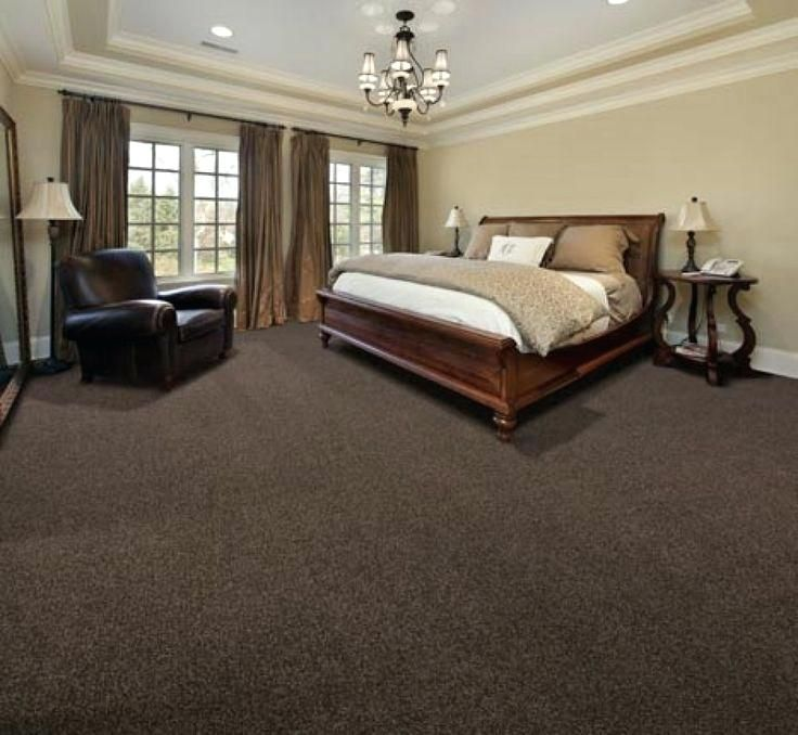brown carpet living room ideas dark chocolate espresso