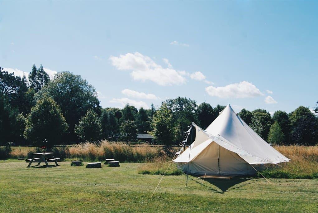Atemberaubend Camping Faltschrank Galerie - Heimat Ideen - otdohnem.info