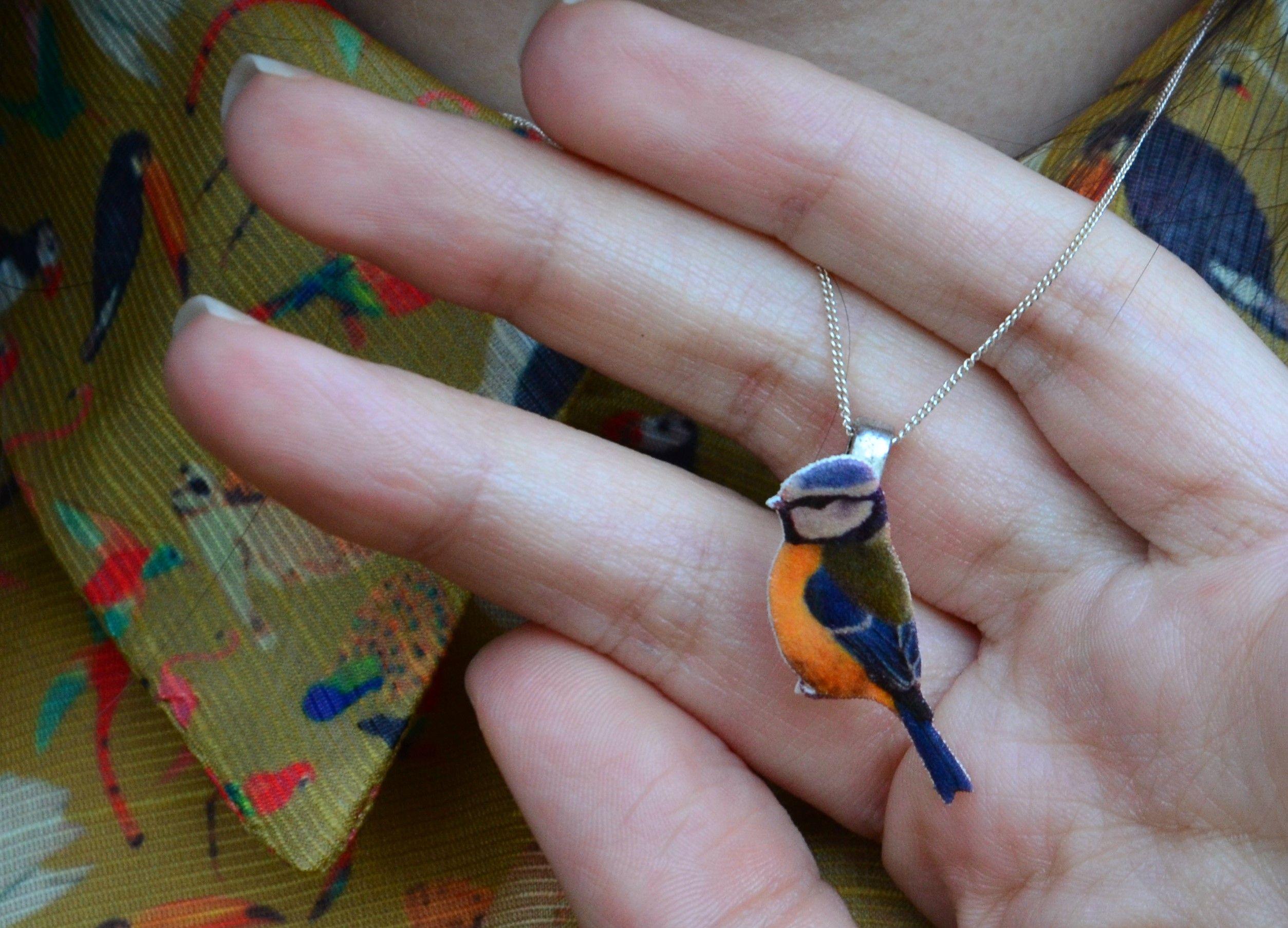 Necklace: https://www.etsy.com/listing/473634720/blue-tit-sterling-silver-925-fine-detail?ref=shop_home_active_59