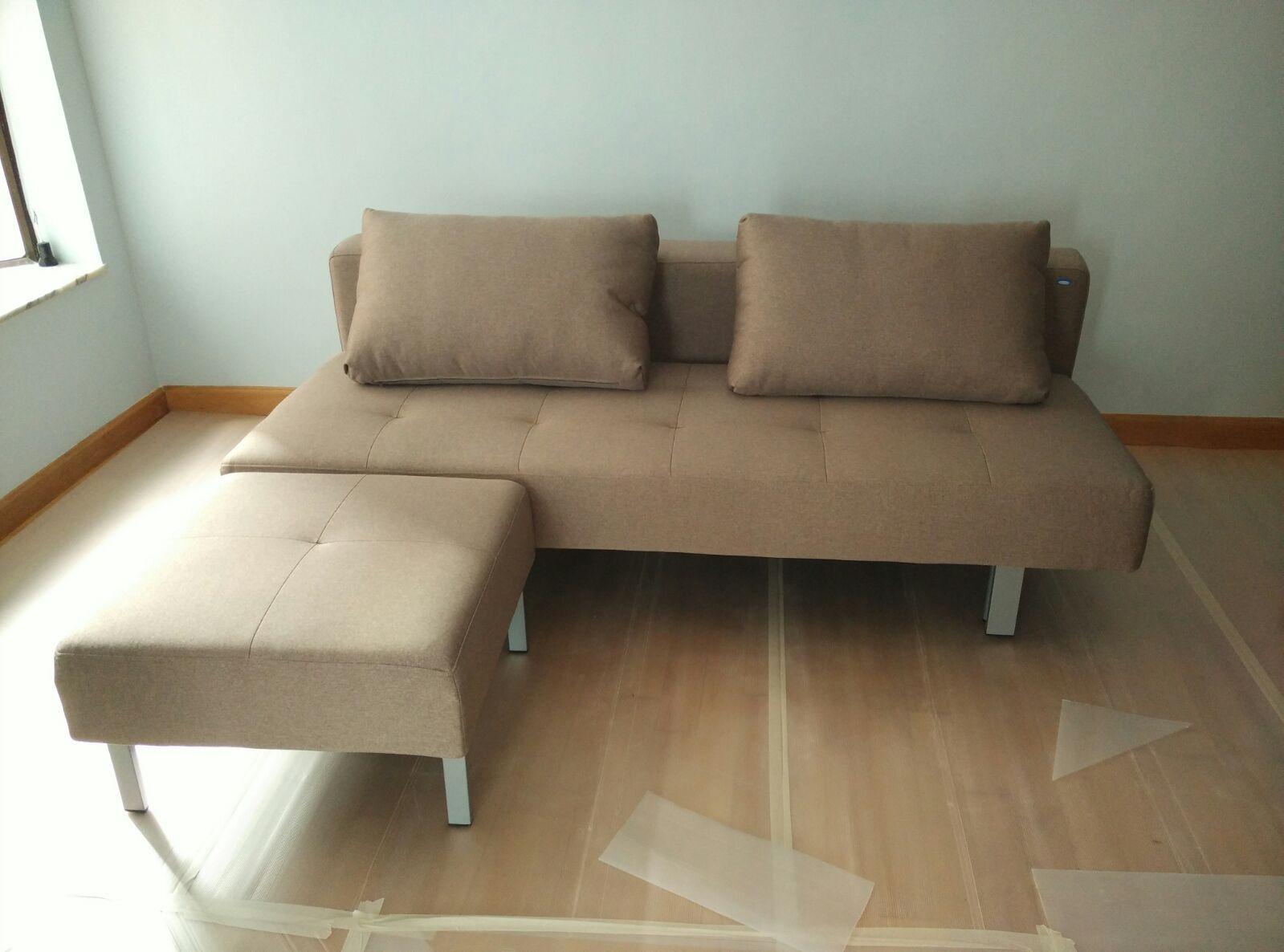 Jacky sofabed modern sofa bed pinterest