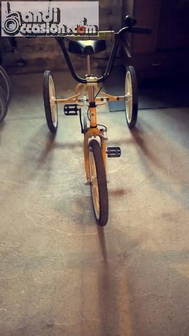 treclycle