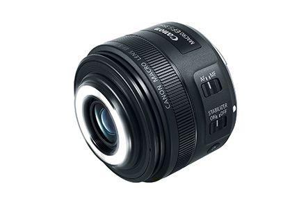Ef S 35mm F 2 8 Macro Is Stm Macro Lens Macro Lens Canon Canon Lens