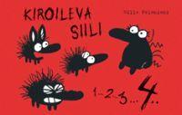 http://www.adlibris.com/fi/product.aspx?isbn=9524831325 | Nimeke: Kiroileva siili 4 - Tekijä: Milla Paloniemi - ISBN: 9524831325 - Hinta: 11,30 €