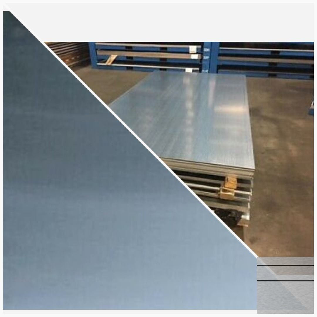 Aluminum Diamond Plate//Sheet Stock .190 X 24 X 48 3003