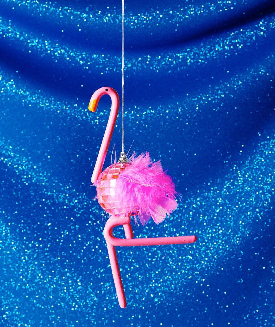 FlamingoBlog.jpg Flamingo ornament, Flamingo, Flamingo