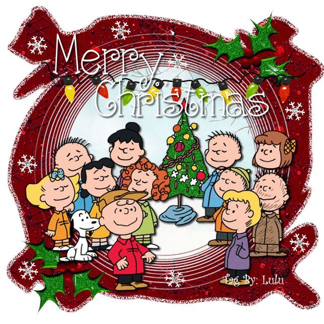 My Favorite All Time Holidays Seasons Thanksgiving And Christmas Holiday Winter Season TV Family