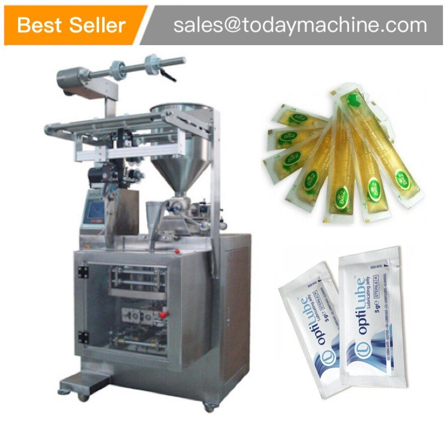 Download Sachet Packaging Machine In Usa Yellowimages