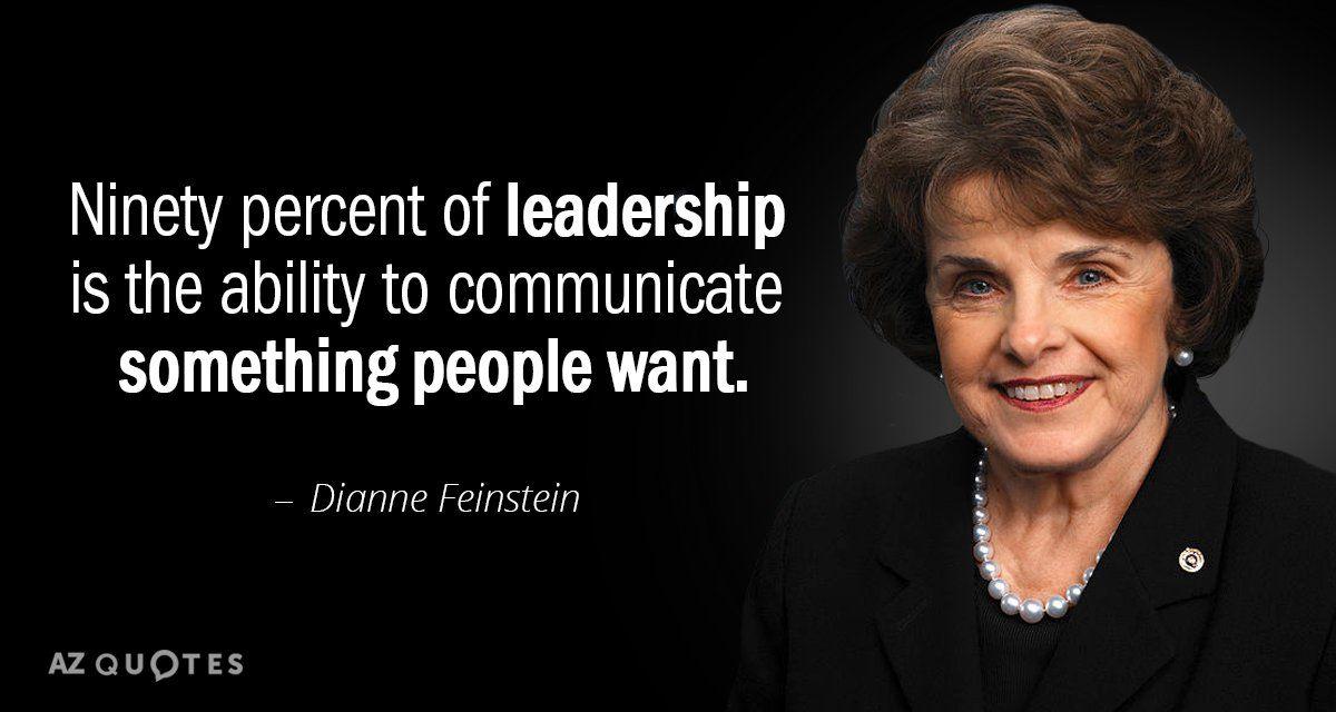 LeaderImpact Leadership coaching, Leadership, What is