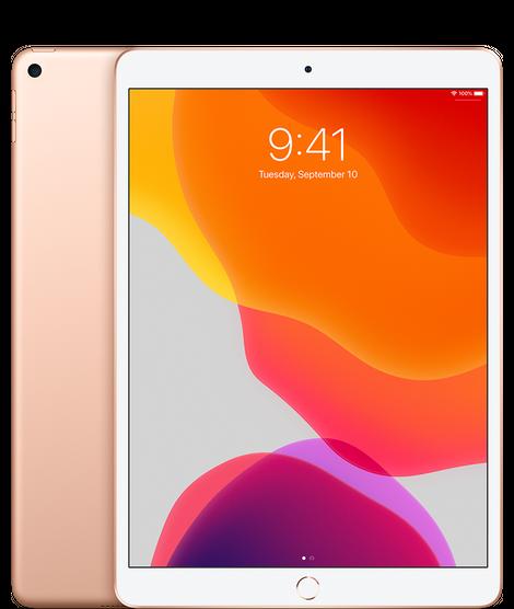 Compre Um Ipad Air Ipad Air Ipad Apple Store Gift Card