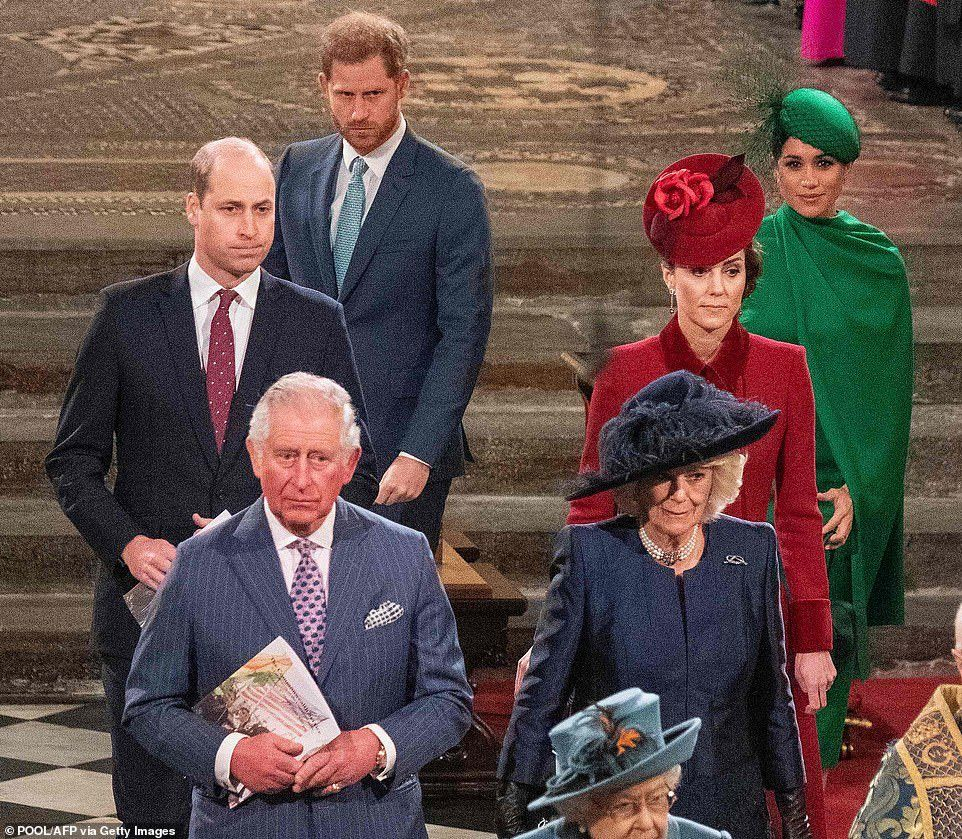 Kate Middleton Prince George Duchess Kate Princess Kate