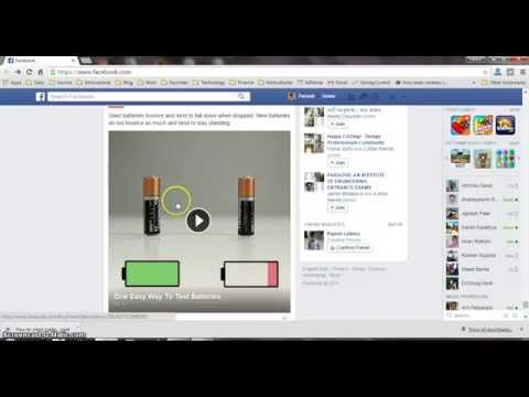 Online Video Downloader, Download MP4 Videos from Streaming Sites | VideoUtils