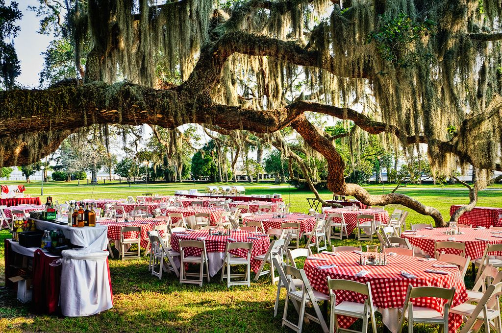 Wedding Party Banquet Wedding Ideas By Kimberly Richard