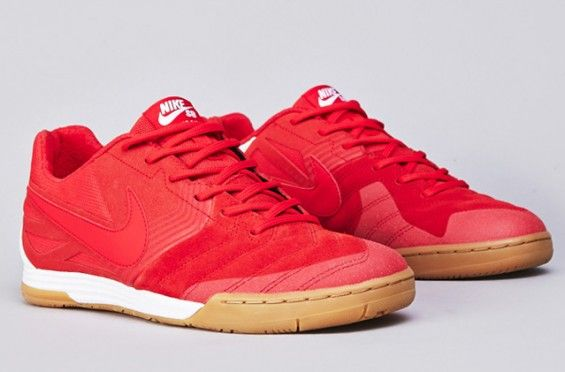 the latest 7286d 8d741 Nike SB Lunar Gato – World Cup Edition  England