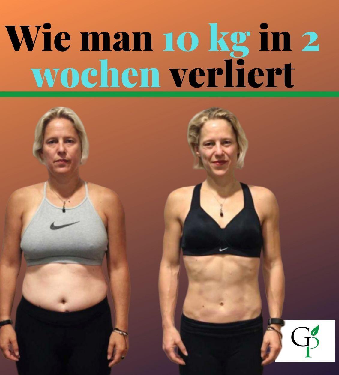 Diät, um den Bauch zu verlieren, ohne Muskelmasse zu verlieren