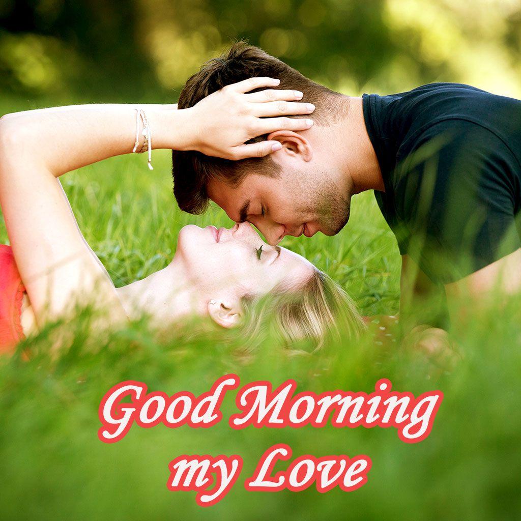 good morning wallpaper for lover, good morning wallpapers, morning images of love, good morning love images for whatsapp, good morning photo for lover