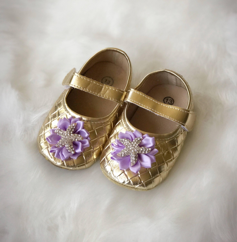 boys shoes c boy baby nordstrom cribs crib toms